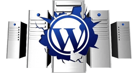 banner-wordpress-servers-Laguna Hills
