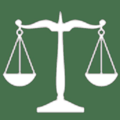 Rahbari Law